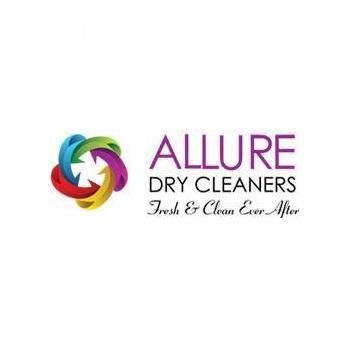 Allure Dry Cleaners in kottayam, Kottayam