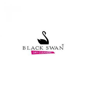 black swan Dry Cleaners in Thrissur