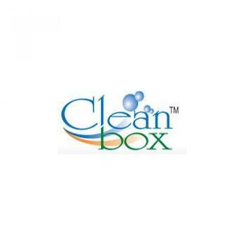 Clean Box in Kollam