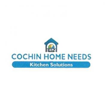 Cochin Home Needs in Cochin, Ernakulam
