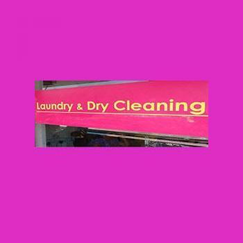 Colours Laundry & Dry Cleaning