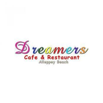 Dreamers Restaurant in Alappuzha