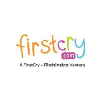 FirstCry.com in Kothamangalam, Ernakulam