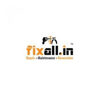 Fixall .in Repare $Maintance in kochi, Ernakulam