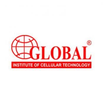 Global Institute of Cellular Technology® in Ernakulam