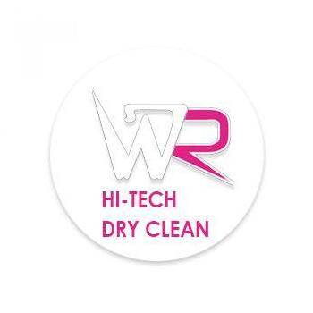 Hi TECH Dry Clean
