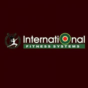 International Fitness Systems in Panampilly Nagar, Ernakulam