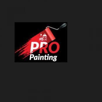 Pro Painting in kothamangalam, Ernakulam