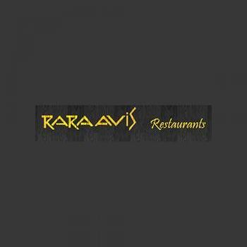 Rara Avis Restaurant in Thalassery, Kannur