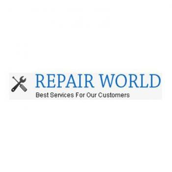 REPAIR WORLD in Palarivattom, Ernakulam