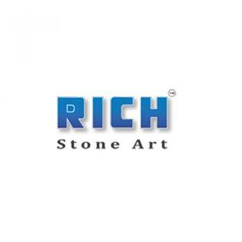 Rich Stone in perumbavoor, Ernakulam