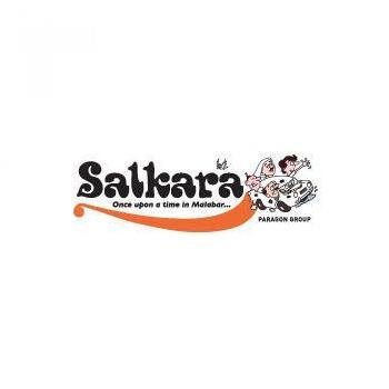 Salkara Restaurant in Kozhikode