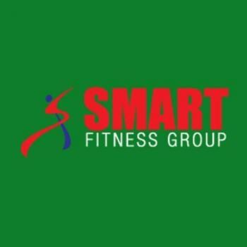 Smart Fitness Group Kollam in kollam, Kollam