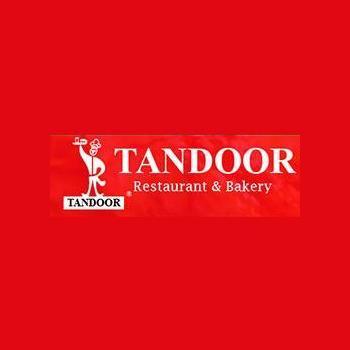 Tandoor Restaurant in Kottayam