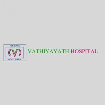 Vathiyayath Hospital in Perumbavoor, Ernakulam