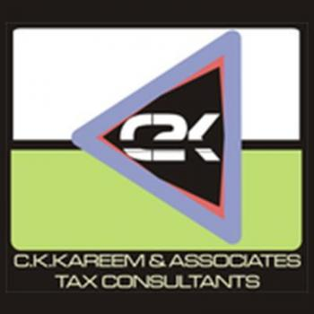 CK Kareem & Associates, Accountants & Tax Consultants in Perumbavoor, Ernakulam