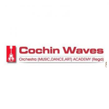 Cochin Waves in Palarivattom, Ernakulam