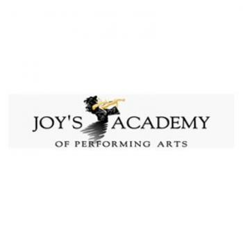 Joys Academy Of Performing Arts in Kakkanad, Ernakulam