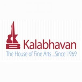 Kalabhavan in Kacheripady, Ernakulam