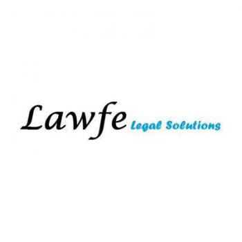 Lawfe Legal Solutions in Kacheripady, Ernakulam