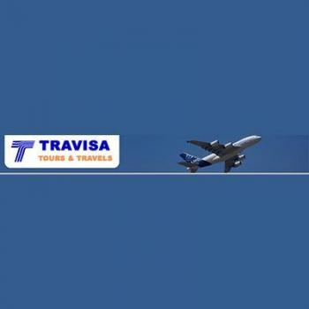 TRAVISA TOURS & TRAVELS in Kottiyam, Kollam