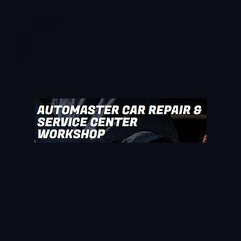 Auto Master  Car Repairing Showroom in Kochi, Ernakulam