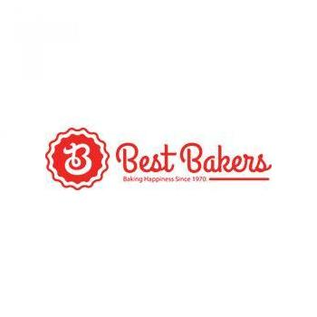 Best Bakers in kochi, Ernakulam