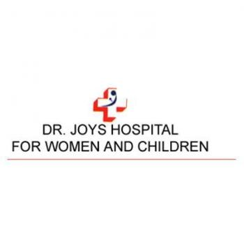 Dr. Joys Hospital For Women and Children in Vytilla, Ernakulam