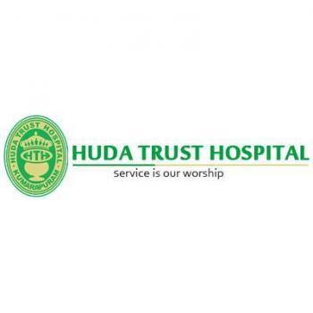 Huda Trust Hospital in Haripad, Alappuzha