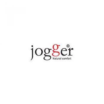 Jogger  FootWears in Kozhikode