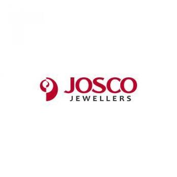Josco Jewellers in Kochi, Ernakulam