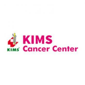KIMS Cancer Center in Thiruvananthapuram