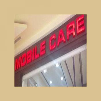 Mobile Care Service Centre in Thiruvananthapuram