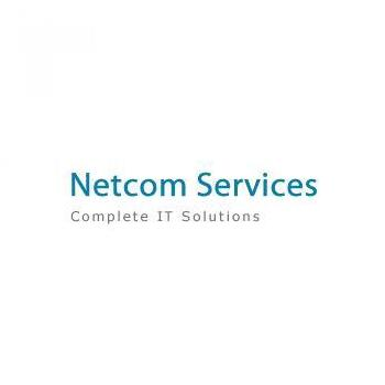 Net Com Services  IT Solutions in Cochin, Ernakulam