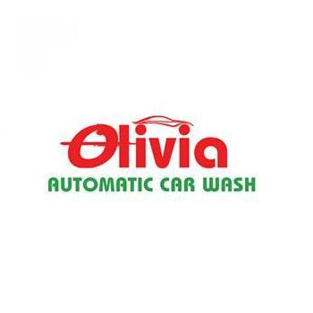Olivia Automatic Car Wash in Kottayam