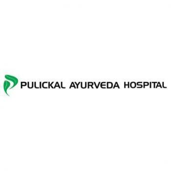 Pulickal Ayurveda Hospital in Peruva, Ernakulam