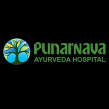 Punarnava Ayurveda Hospital in Edappally, Ernakulam