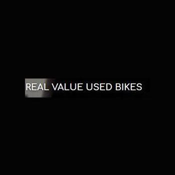 Real Value Used Bikes in Ernakulam
