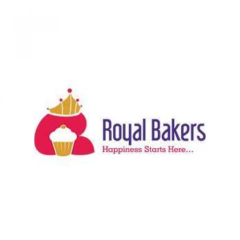 Royal Bakers in Thrippunithura, Ernakulam