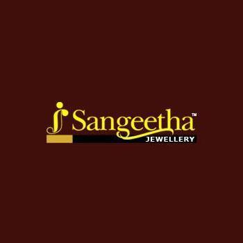 Sangeetha Jewellery
