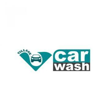Village Car Wash