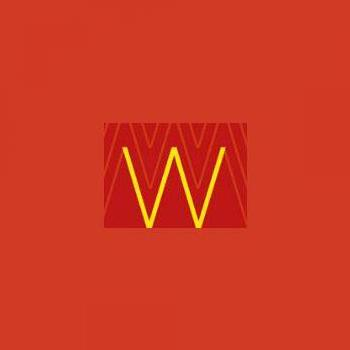 W For Women  Wears in Thiruvananthapuram