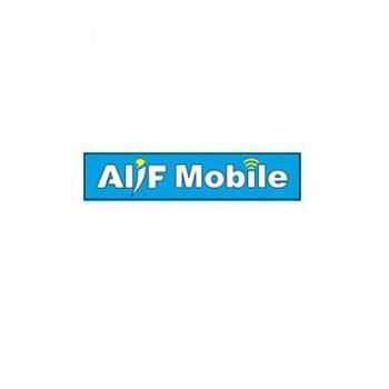 Alif Mobiles in Ernakulam