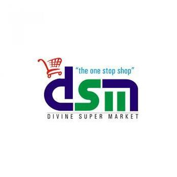 Divine Super Market in Thiruvananthapuram