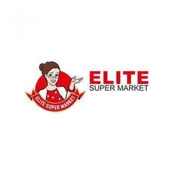 Elite Super Market in Thrissur