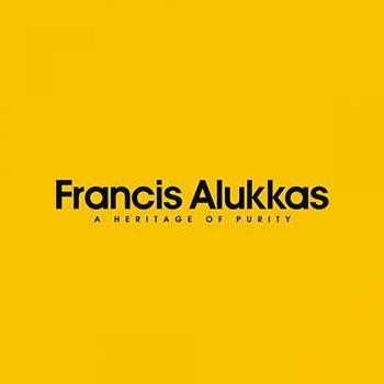 Francis Alukkas Jewellery in Kozhikode