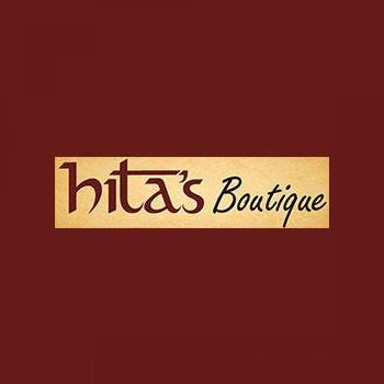 Hitas Boutique in Kakkanad, Ernakulam