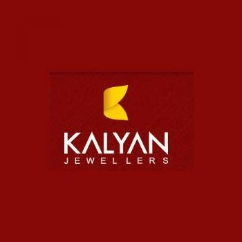 Kalyan Jewellers in Palakkad