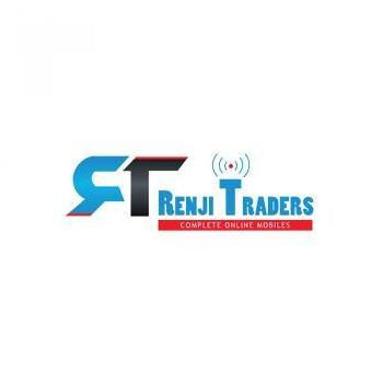 Renji Traders Mobile Shop in kollam, Kollam