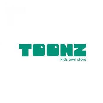 Toons Kids Own Store in Muvattupuzha, Ernakulam